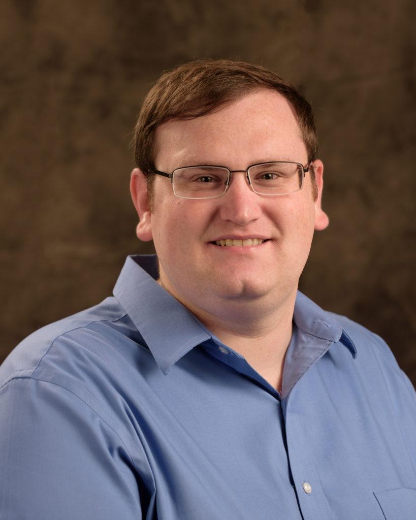 Matt Sonnhalter