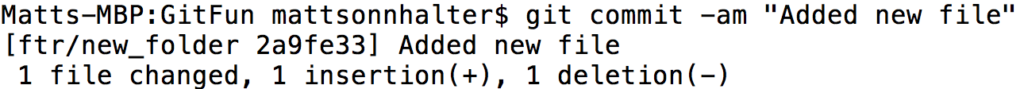 git_am_success